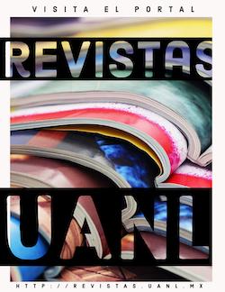 Portal Revistas UANL
